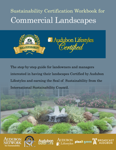 Sustainable Landscapes - Commercial Properties