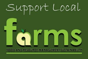 Support Local Farms