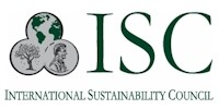 The International Sustainability Council